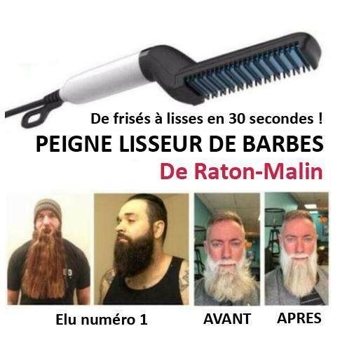 6 2163bcc7 bd18 4428 a8a2 9f00d83e17f2 Lisseur De Barbes Et Cheveux