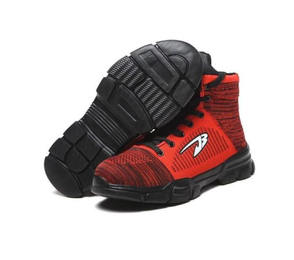 6 6ce4720b 8af5 4040 ab71 8d001b7d6b7b Chaussures De Sécurité Souples Et Confortables
