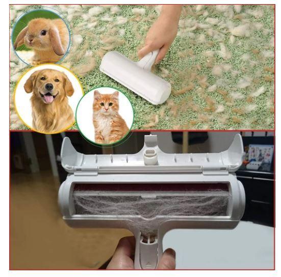 6 76a3f2bf e669 4fe9 b44b b8ba67e48dbd Brosse Anti-Poils D'animaux Domestiques