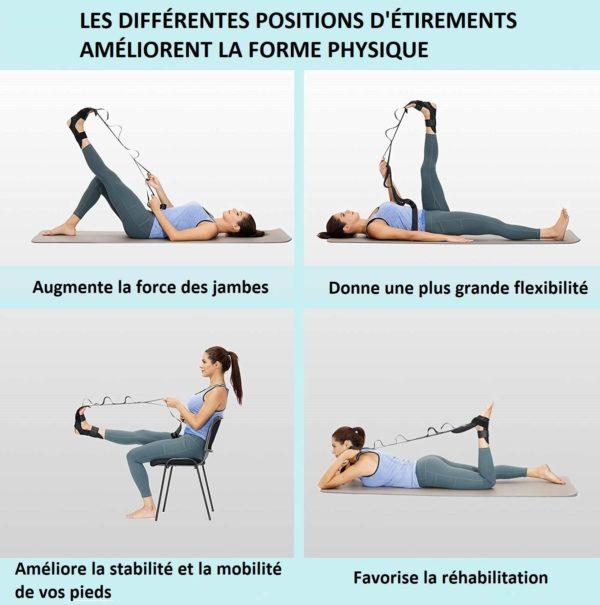 6 d03d3623 51d4 4962 acd3 3b6ebfc74f6f Sangle De Yoga - Étirement En Toute Sécurité