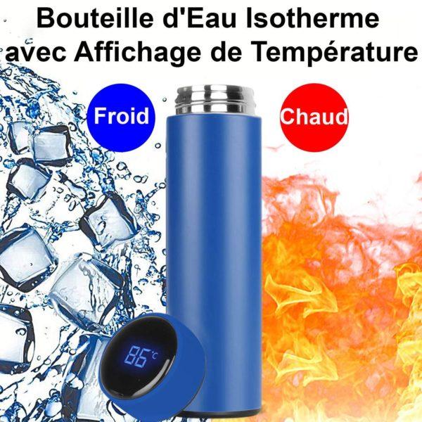 71 85d23a65 4186 485b af6d 7aa11249fd1d Bouteille Thermo Isotherme Avec Affichage De Température