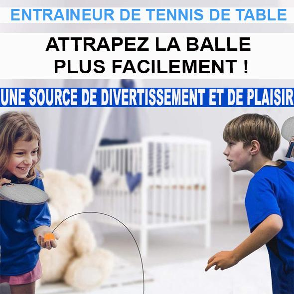 71 e8ef7d60 6b71 4f13 81f4 1bc1e1f65d0d Entraîneur De Tennis De Table