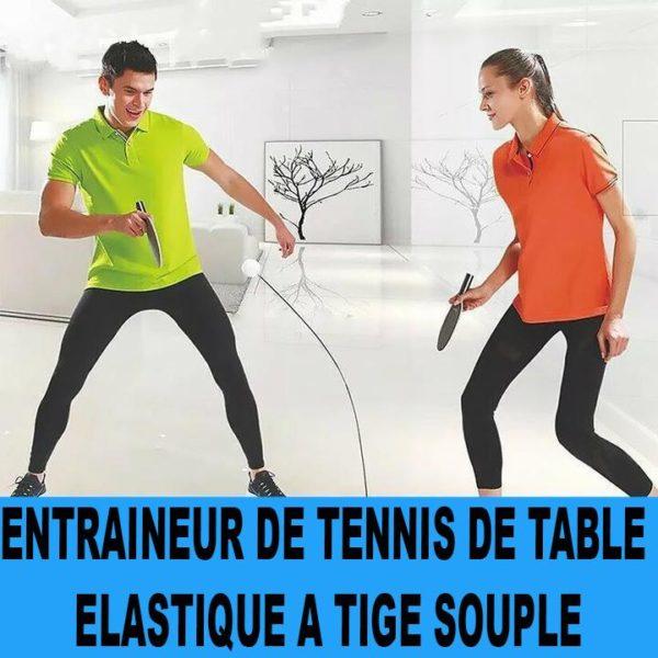 72 4a158ade 0fdb 4e80 882b 34d7ba53b913 Entraîneur De Tennis De Table