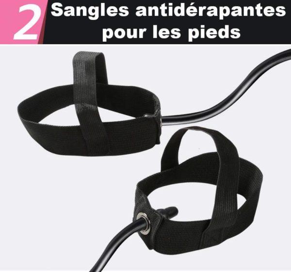 76 cdb7e8f3 c899 4177 8b91 206201206a07 Kit De Barre De Pilates Portable