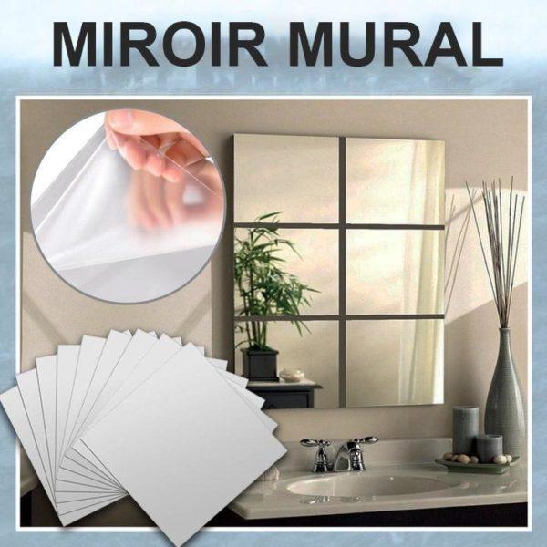 78 0780dea7 6b84 4b51 bc6d a24a3a09a8ac Autocollants - Stickers Miroirs Muraux