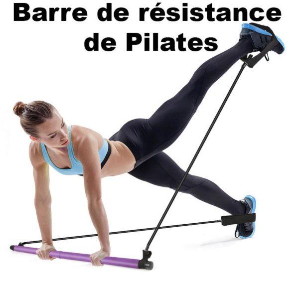79 9c7276c0 26b5 4b7a 92b2 85d8fede0f8d Kit De Barre De Pilates Portable