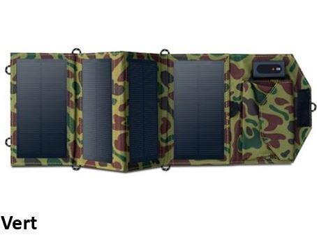 7 273f244a 1084 441c bc2e 059b48820953 Chargeur De Téléphone - Panneau Solaire Portable 8W