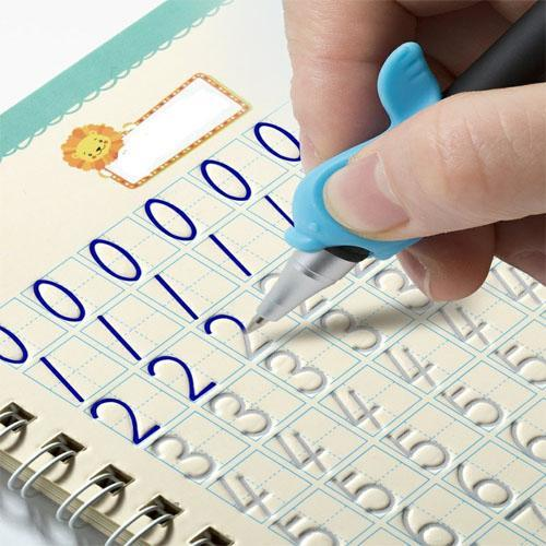 7 4f922624 59e9 49b5 9553 6035040ee486 Cahier De Calligraphie 3D