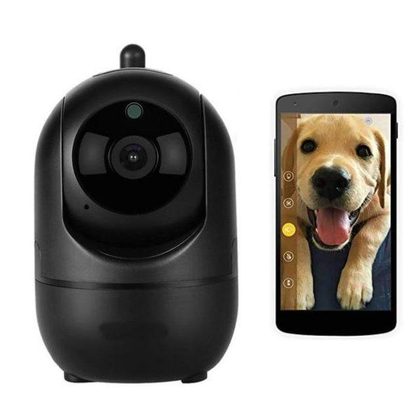 7 6bcaaa2f c2d5 43a2 9cb5 86468aa5e6c2 Caméra De Surveillance Ingénieuse Wifi