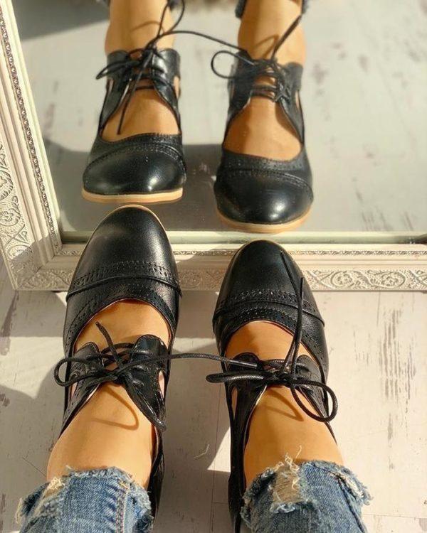7 c00f1030 1210 4f8e 9d89 5a6f012abbe6 Chaussures Vintage À Talons