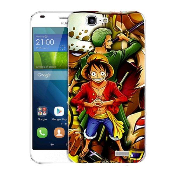 81 KQ8CeNGL. SL1500 bon4 2c98a38b 37cf 488d 9036 231b2d800dcb Coque One Piece Pour Smartphone Huawei Ascend (G7 Et C199) - Livraison Gratuite !