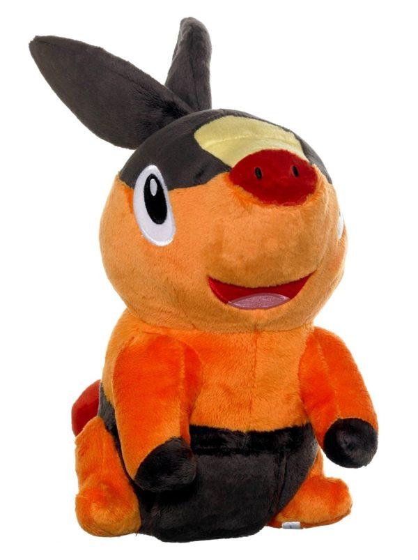 816zI8 qHwL. SL1500 e95ed0ac 0d21 4cd3 994b 453c6e8e5c3a Peluche Gruikui Interactive (15Cm) Pokemon - Livraison Gratuite !