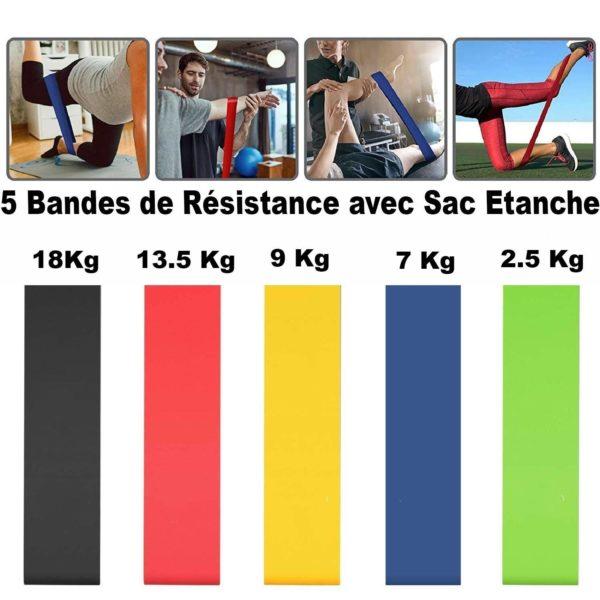 82 781ee3b5 ccb0 4998 95e3 c6c2233e37b4 Kit De Barre De Pilates Portable