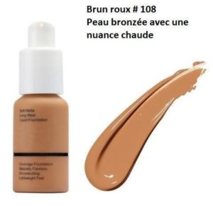 #108 Bronzé