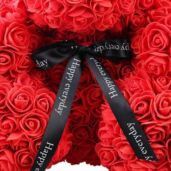8 90165f18 64df 4d4a 87f5 1f0a6f259bc0 Ours En Peluche Roses