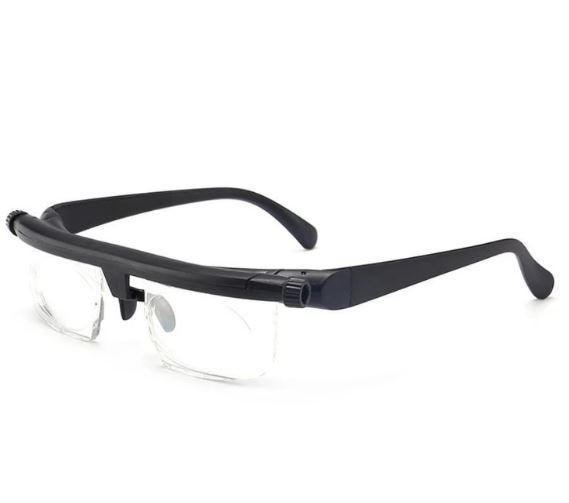 8 a0f40f19 d2fb 405e aae2 71d61fc7fdb8 Lunettes De Vue Réglables - Clearview™