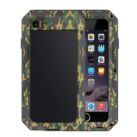 8 large d11dbe2b d467 4378 aafb 2cd5ed890e20 Coque De Protection Ultra Résistante Pour Iphone