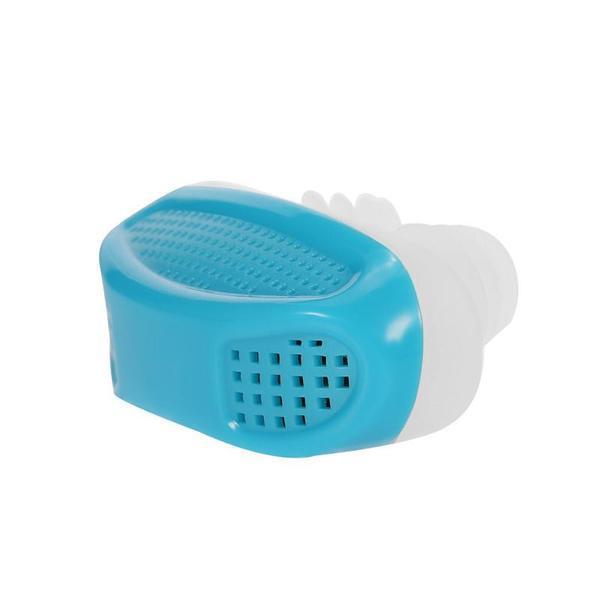 9 28fe2ace 41da 4f07 88ac 8b28bc6ed981 Appareil Anti Ronflement Filtre Purificateur D'air Portable