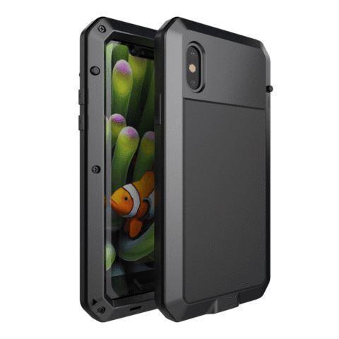 9 large 4700d3b6 b08d 4acf 9398 bcfb74fee16b Coque De Protection Ultra Résistante Pour Iphone