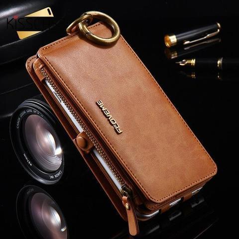 9 large a9ff74d7 a33b 4965 ab2f 954dfb115874 Coque Portefeuille Rétro En Cuir De Luxe Pour Samsung