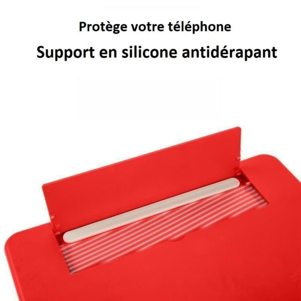 A6 be64fa85 8a8a 4ec4 81a1 c11a91466f39 Amplificateur D'ecran Smartphone Pliable