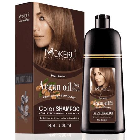 Anticheveuxgris b5b47a2b f10d 447e b0a4 4bf096c12a60 Le Shampoing Anti Cheveux Gris Biotymood Pour Une Chevelure Parfaite