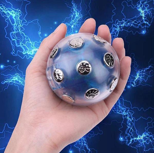 B1 022aafb4 383c 444e baf3 4776a489c883 Boule De Choc Electrique - Warning™