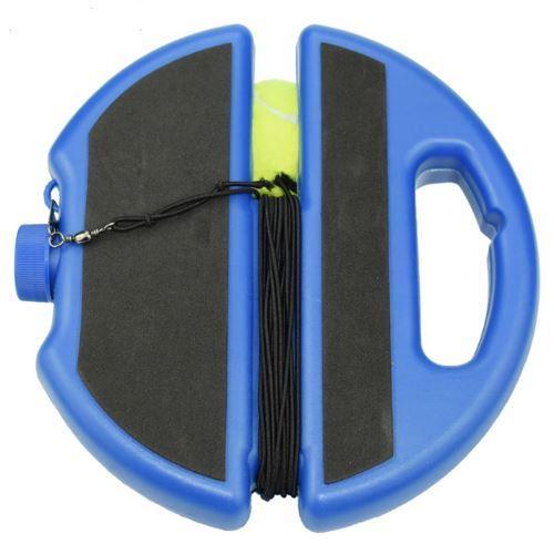 B2 6b5ad698 6a70 4037 91af 399d5d2af6bb Dispositif D'entraînement De Tennis