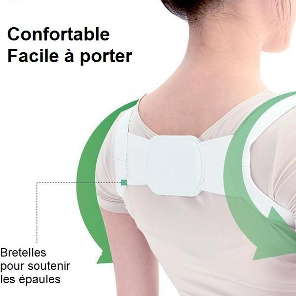 B3 5c18a6b7 b538 482b 8223 798d5f8a004a Support Pour Correction De Posture