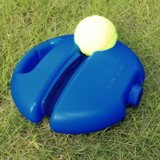 B3 66246473 1a57 400a a2d6 882a3211ecbd Dispositif D'entraînement De Tennis