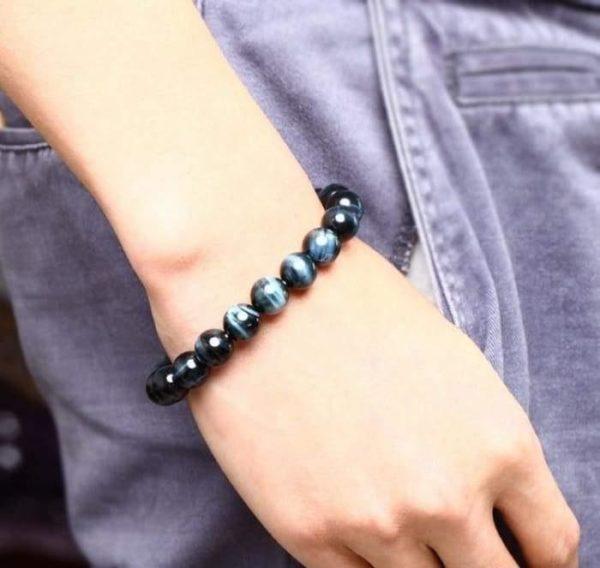 B3 800x 1ba5a131 4d7f 4e7f 81dc 572d86a607fc Bracelet Œil De Faucon (Œil De Tigre Bleu) - Bracelet De Protection
