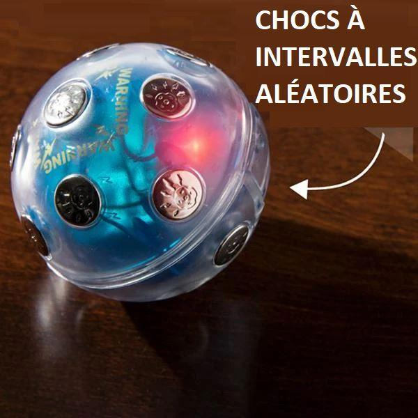 B4 5a1eb08e 8c15 425b 8e14 555d60caeef4 Boule De Choc Electrique - Warning™