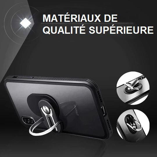 B4 a934b734 342a 413c a889 be079b4e7822 Support De Téléphone Portable Multifonctionnel