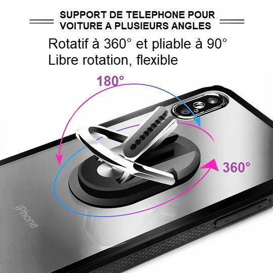 B6 f4cb94a4 b8ac 47ec bb8a 593ae5045488 Support De Téléphone Portable Multifonctionnel