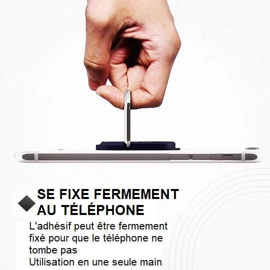 B7 0f9a9a0b c869 48c5 80e9 51d7b2a8ae27 Support De Téléphone Portable Multifonctionnel