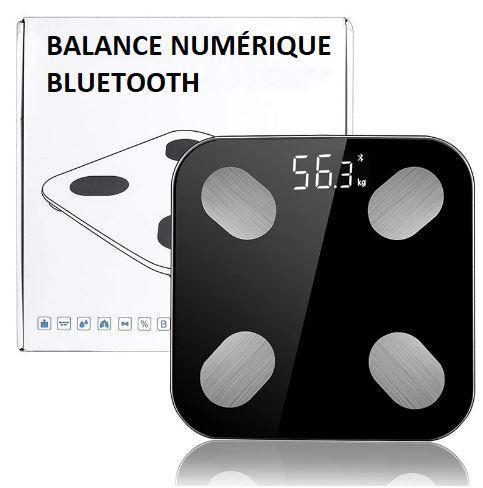 BA2 269d9fe9 7967 430e 8470 c1b734848514 Balance Connectée Numérique - Weightfit™