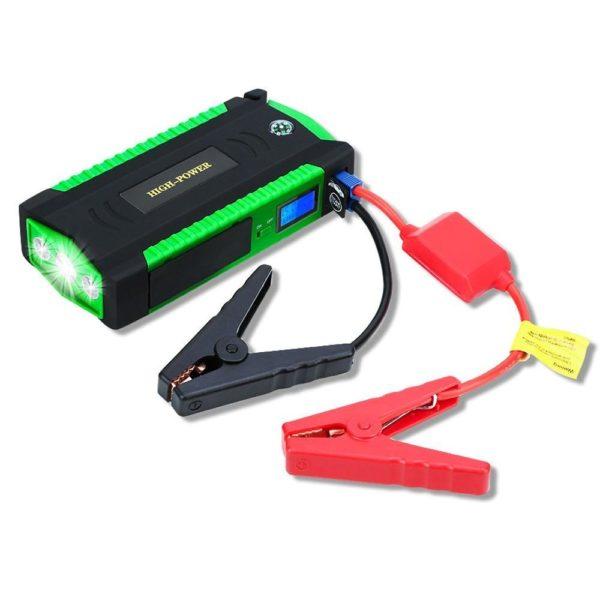 BoosterChargeurDemarreur 1 369a279b 449c 45bc ad78 72bce4bb1186 Booster Chargeur Démarreur Portable Pour Batterie
