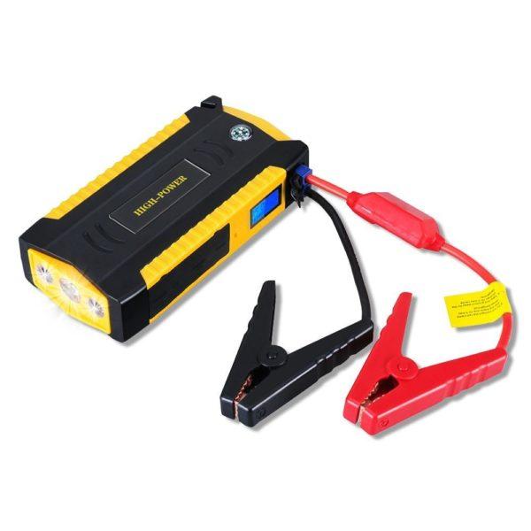 BoosterChargeurDemarreur 2 6eae2b49 5eef 4bf9 98d9 7f1a486ebb18 Booster Chargeur Démarreur Portable Pour Batterie