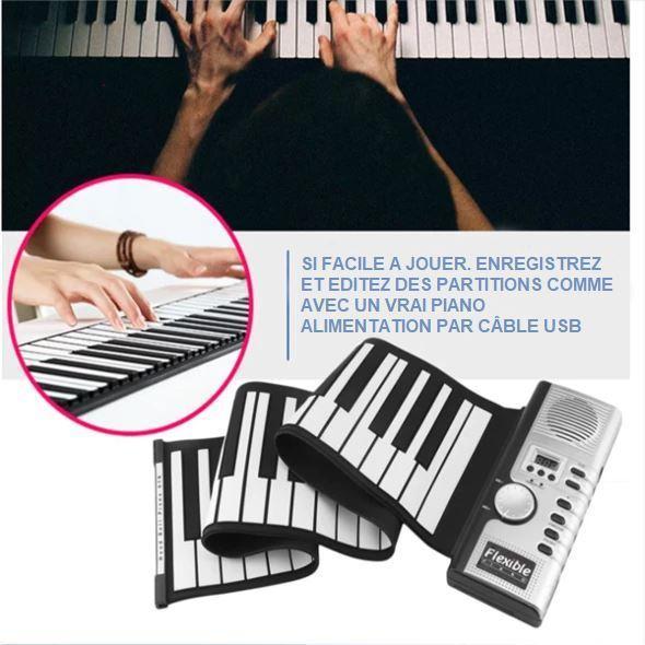 C1 405f278e ec3a 489a bf26 c06ac32dad74 Clavier Piano Electronique Portable