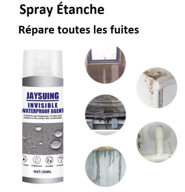 C1 8080f226 1081 4328 a621 ec78e0445b4a Spray Étanche - Anti Fuite