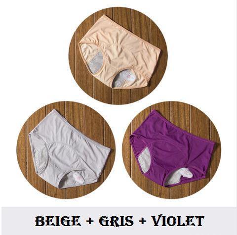 C21 800x800 8e982a74 e481 4aac b674 b7ebb82981a2 Culottes Menstruelles (Lot De 3)