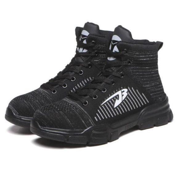 C2 82f02f42 562f 44f8 b2a8 9fd78854f1bc Chaussures De Sécurité Souples Et Confortables