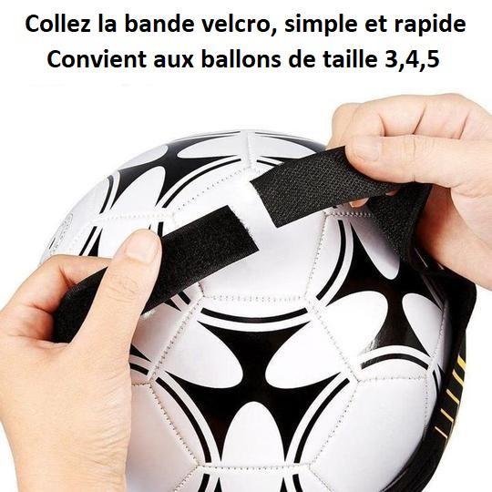 C2 8f6082af c3ba 494f a561 b47e9f143e54 Ceinture D'entraînement Pour Le Football