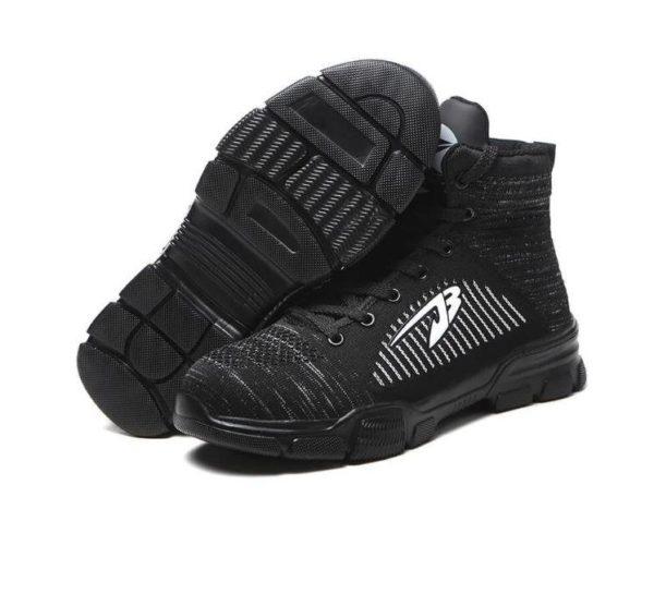 C3 c7e36d83 f8ef 47f7 87f7 dd62c2cd18c1 Chaussures De Sécurité Souples Et Confortables