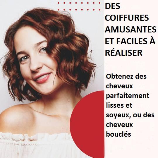 C4 15b0b819 bd9d 4c8e b2da 0214573889d7 Mini Boucleur À Cheveux En Céramique - Carehair™