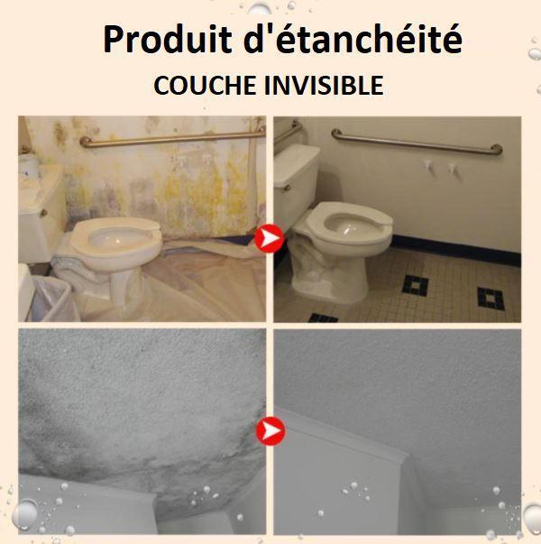 C4 6b79903e b148 4ab7 a974 b047e34b202b Spray Étanche - Anti Fuite