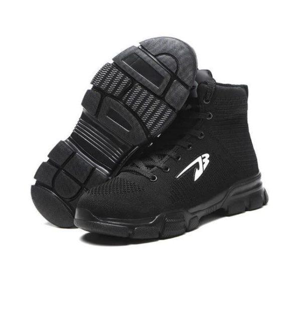 C4 f5bfefe4 73ea 4651 a494 16efb9794aa5 Chaussures De Sécurité Souples Et Confortables