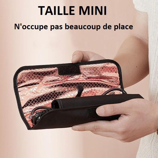 C5 ff607a8c 7660 43a1 94b2 e78ae6839a2e Mini Boucleur À Cheveux En Céramique - Carehair™