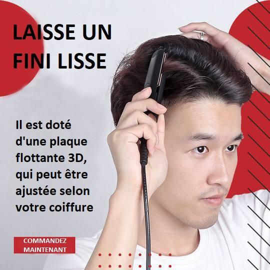 C6 a419cc0c e852 4b8c 8771 041f13f675ae Mini Boucleur À Cheveux En Céramique - Carehair™