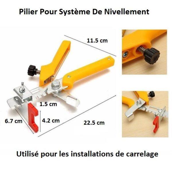 C6 f771000d 7719 41d1 b51d 1420d4a3021e Système De Nivellement Pour Carrelage